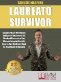 Laureato Survivor