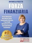 Forza Finanziaria