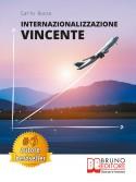 Internazionalizzazione Vincente