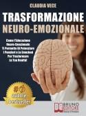 Trasformazione Neuro-Emozionale