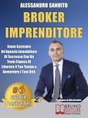 Broker Imprenditore