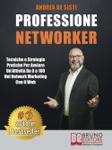 Professione Networker