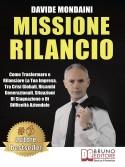 Missione Rilancio
