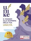 U-nike