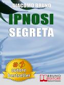 Ipnosi Segreta