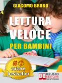 Lettura Veloce per Bambini