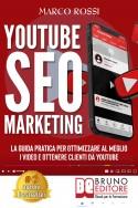 YouTube SEO Marketing