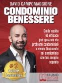 Condominio Benessere