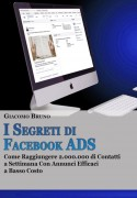 I Segreti di Facebook ADS