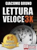 Lettura Veloce 3x