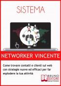 Sistema Networker Vincente
