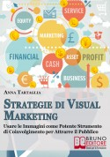 Strategie di Visual Marketing