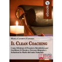 Il Clean Coaching