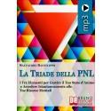 La Triade della PNL