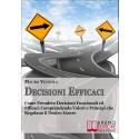 Decisioni Efficaci