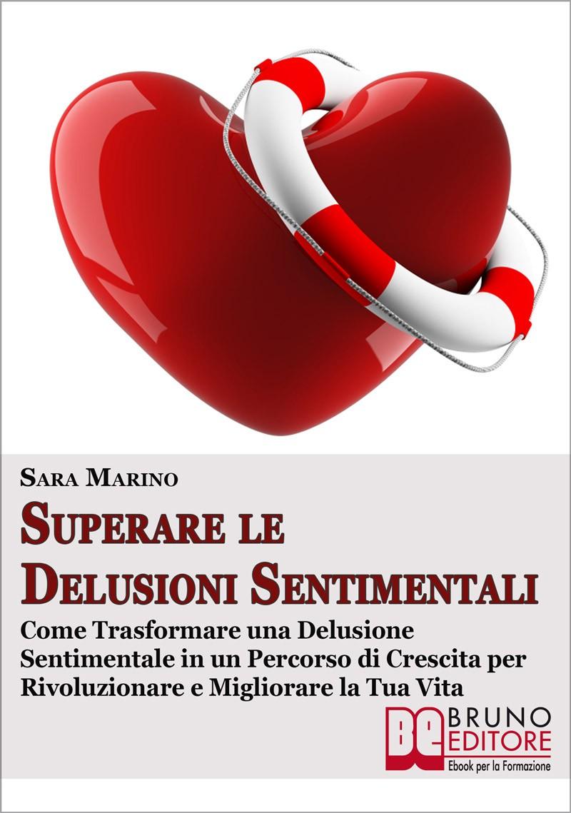Superare le Delusioni Sentimentali - /img_prodotti/autori/sara-marino.jpg