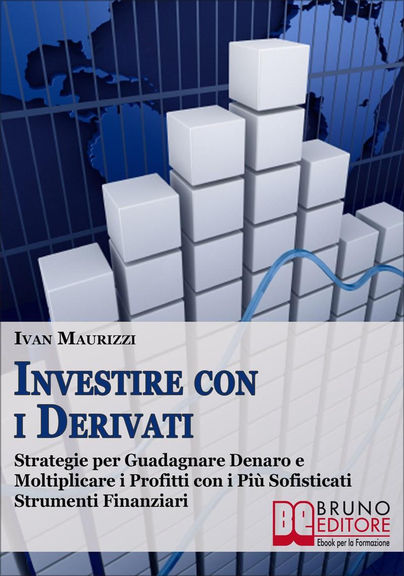 Investire con i Derivati - /img_prodotti/autori/469.jpg