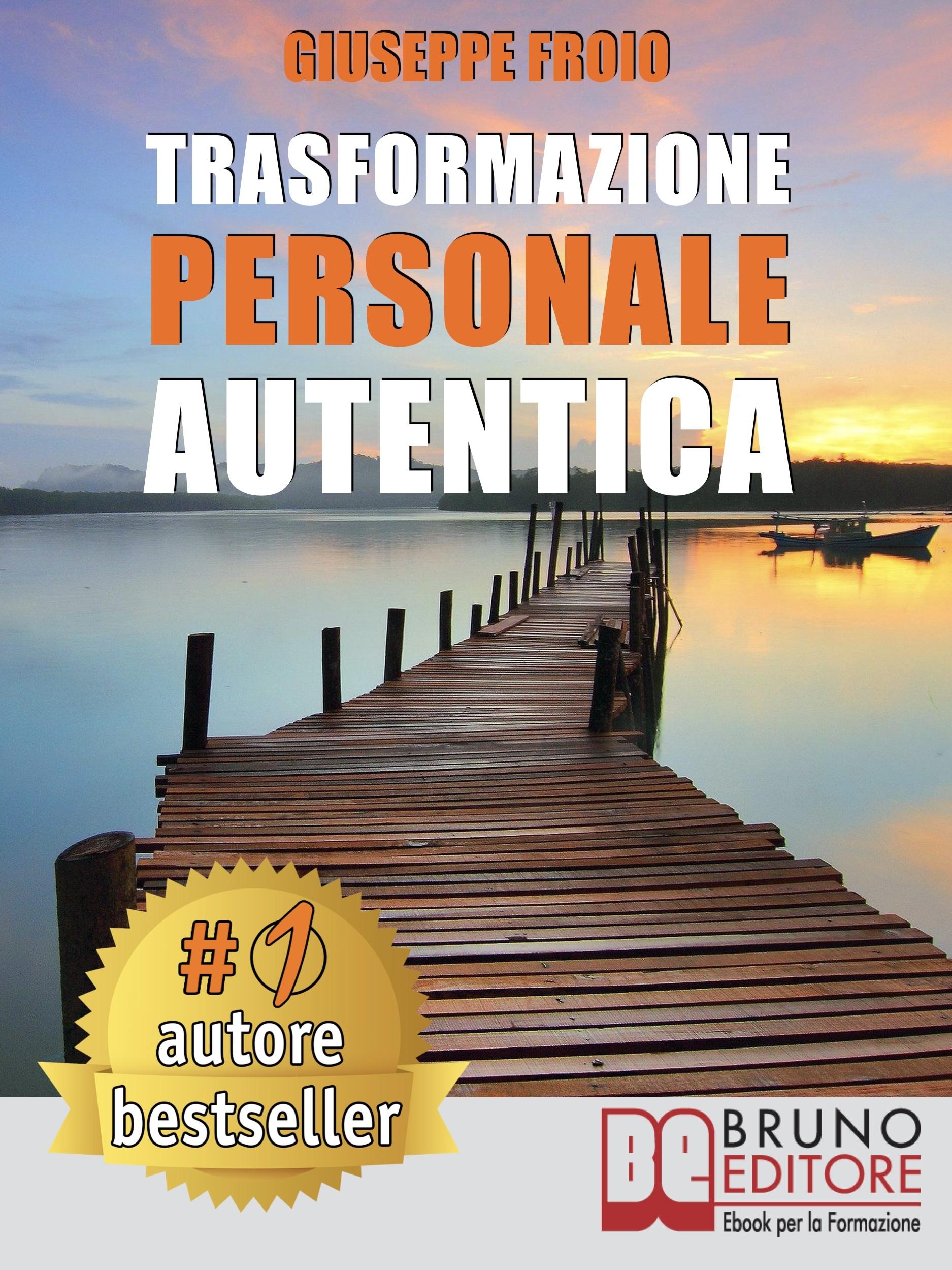 Trasformazione Personale Autentica