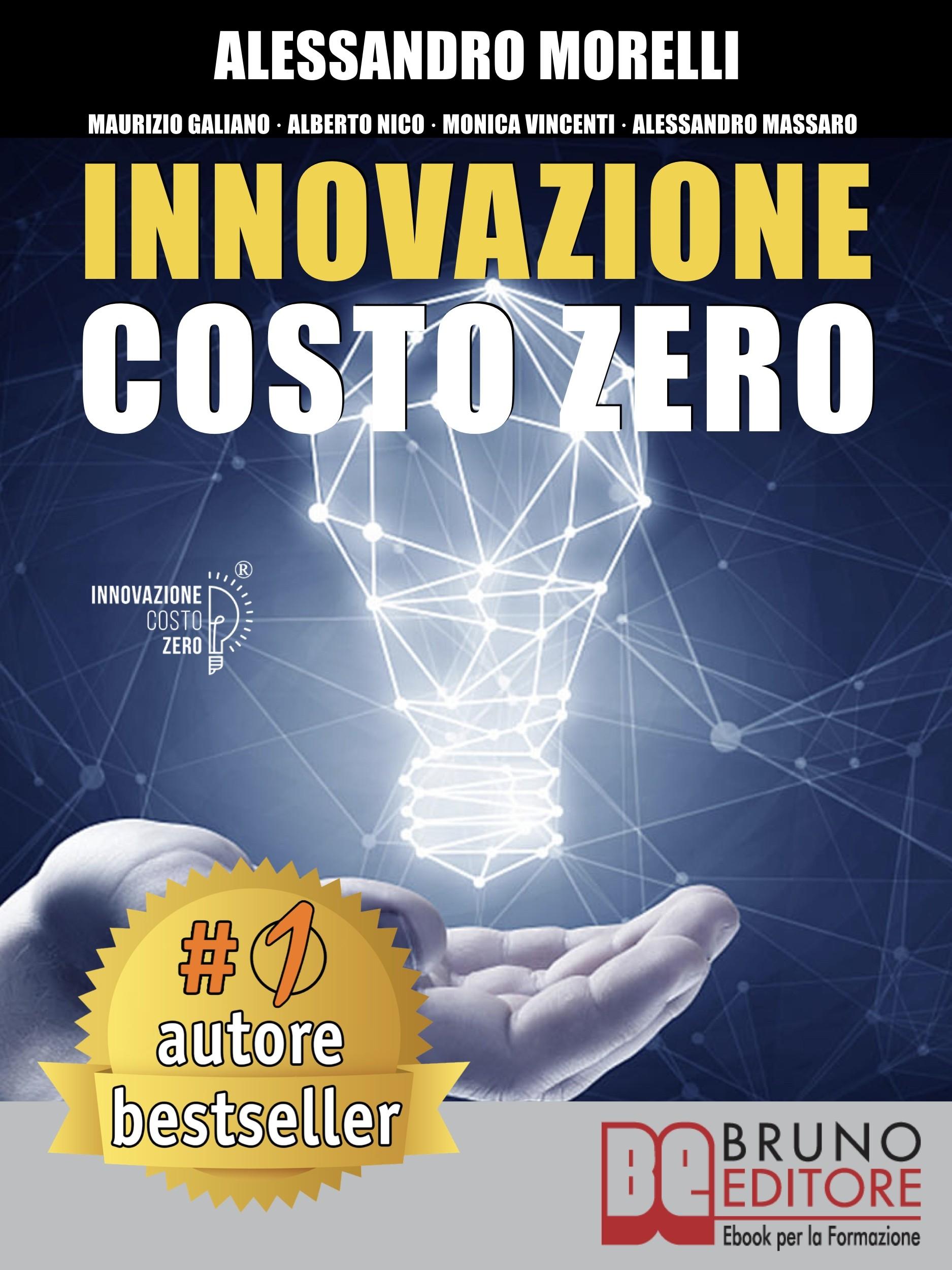 Innovazione Costo Zero