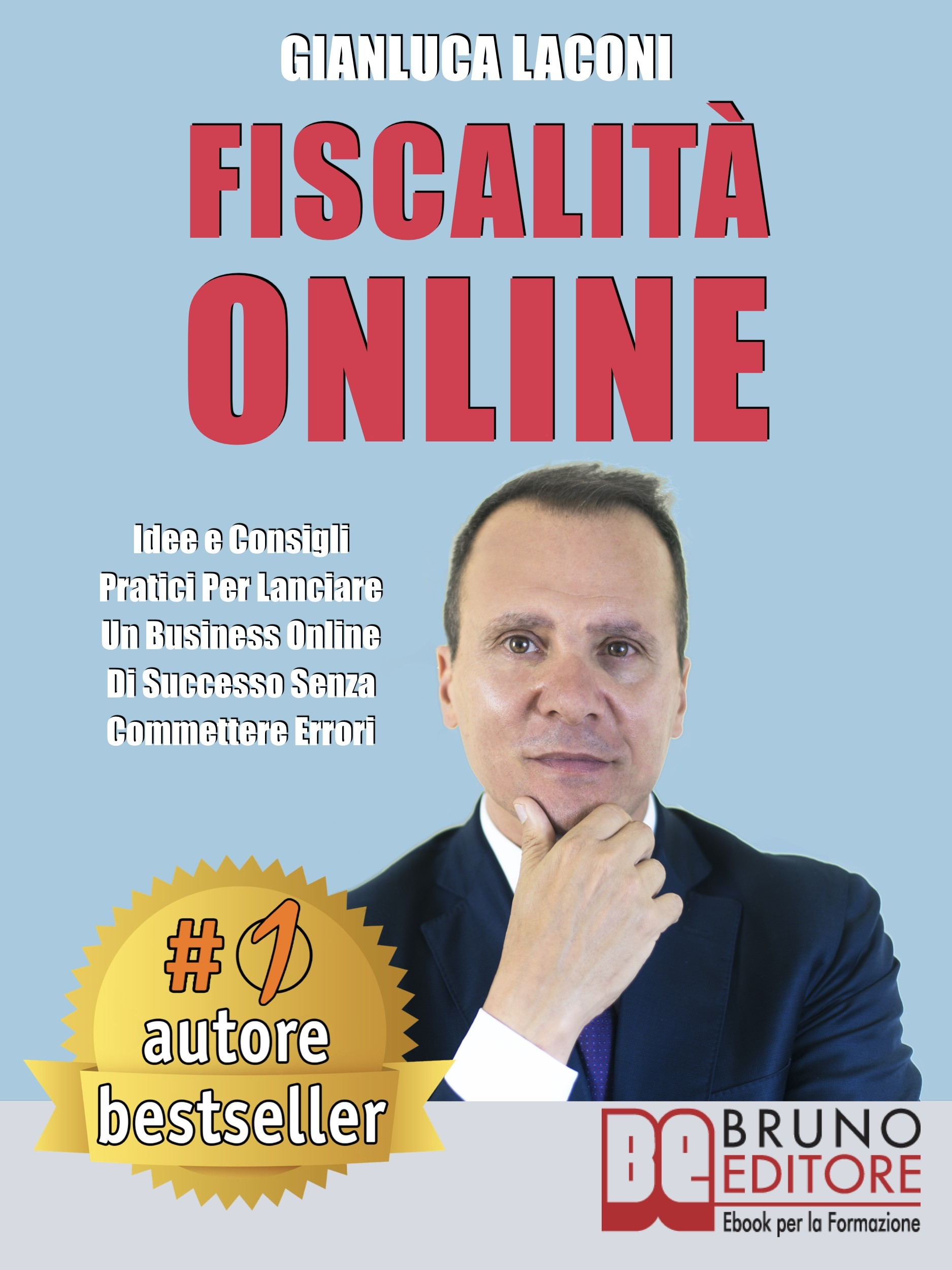 Fiscalità Online