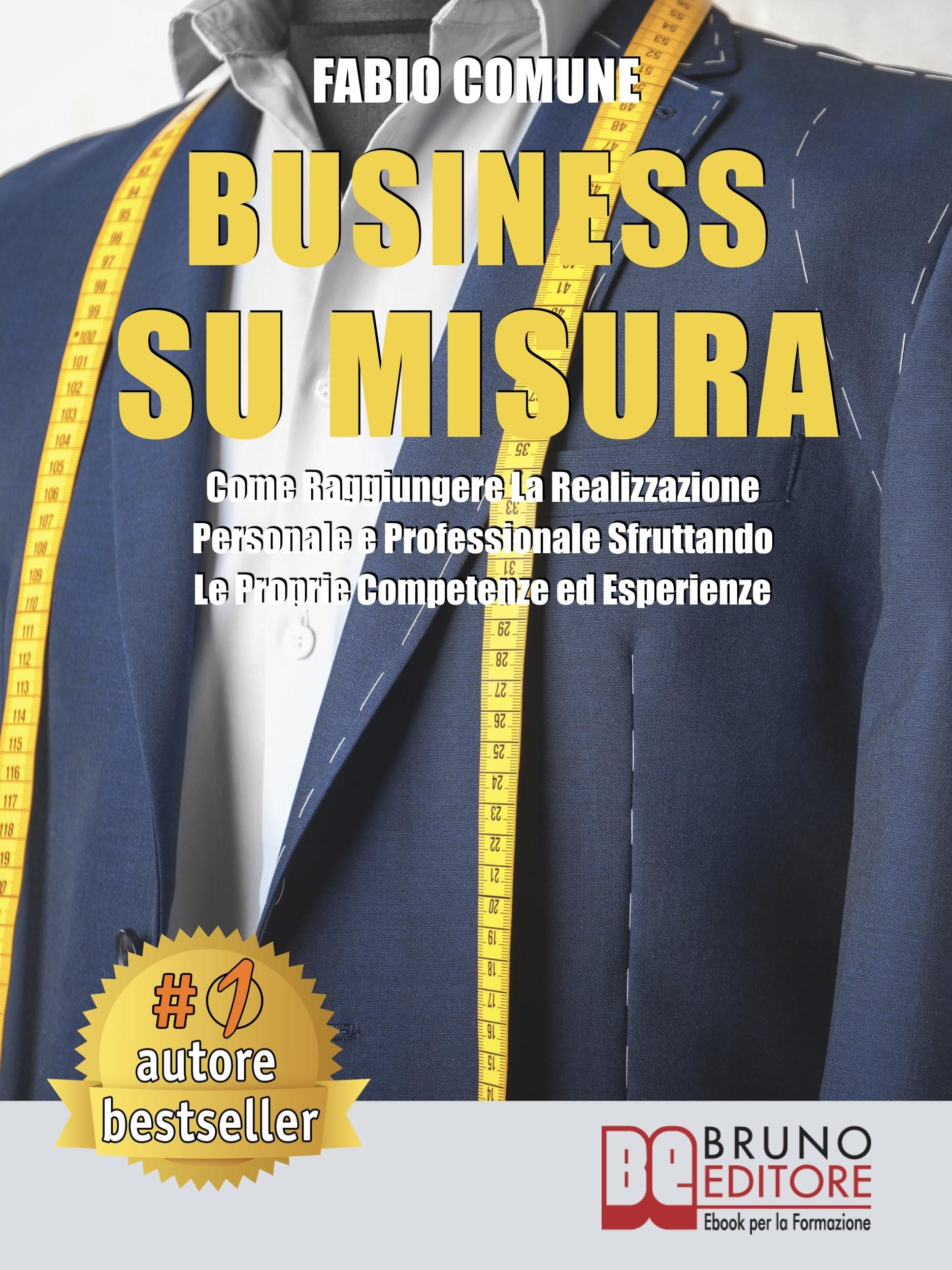 Business Su Misura