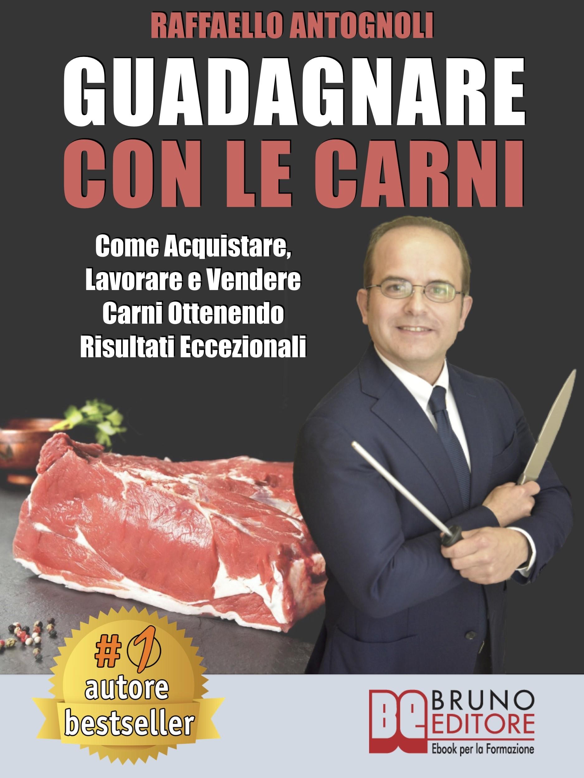 Guadagnare Con Le Carni