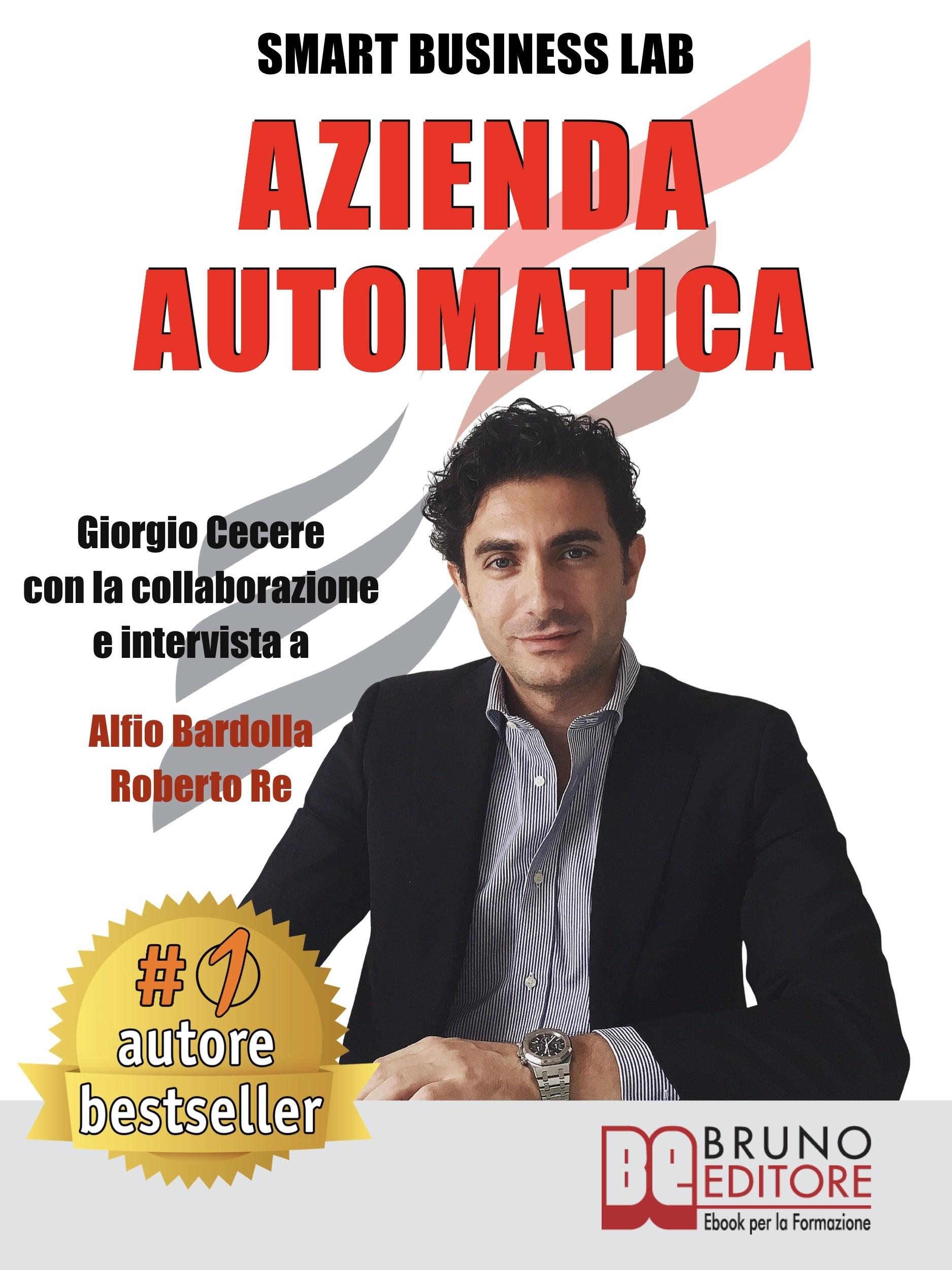 Azienda Automatica