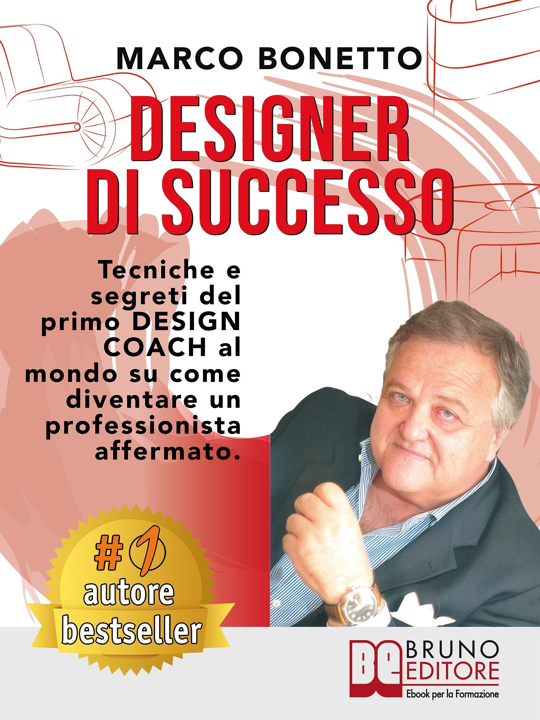 Designer Di Successo