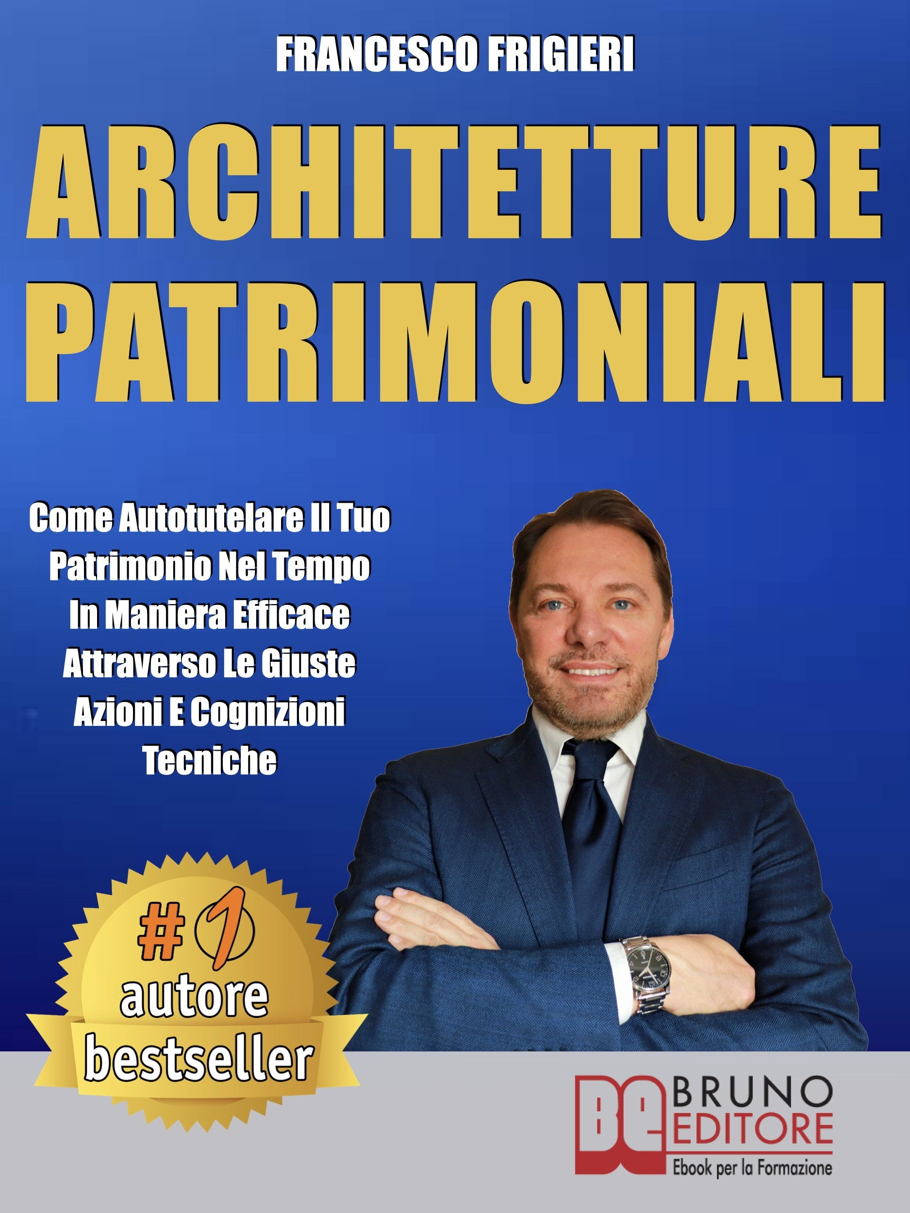 Architetture Patrimoniali