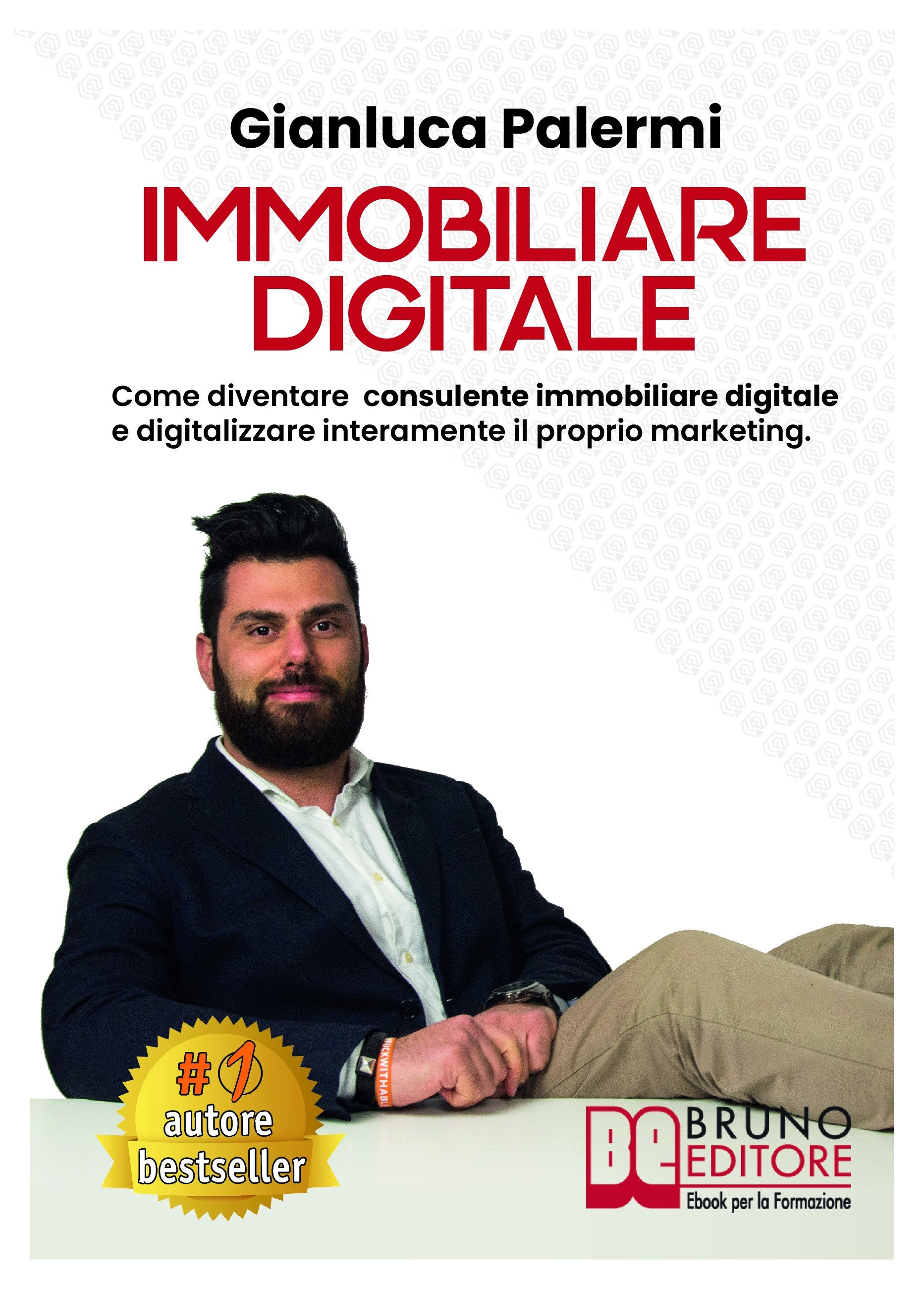 Immobiliare Digitale