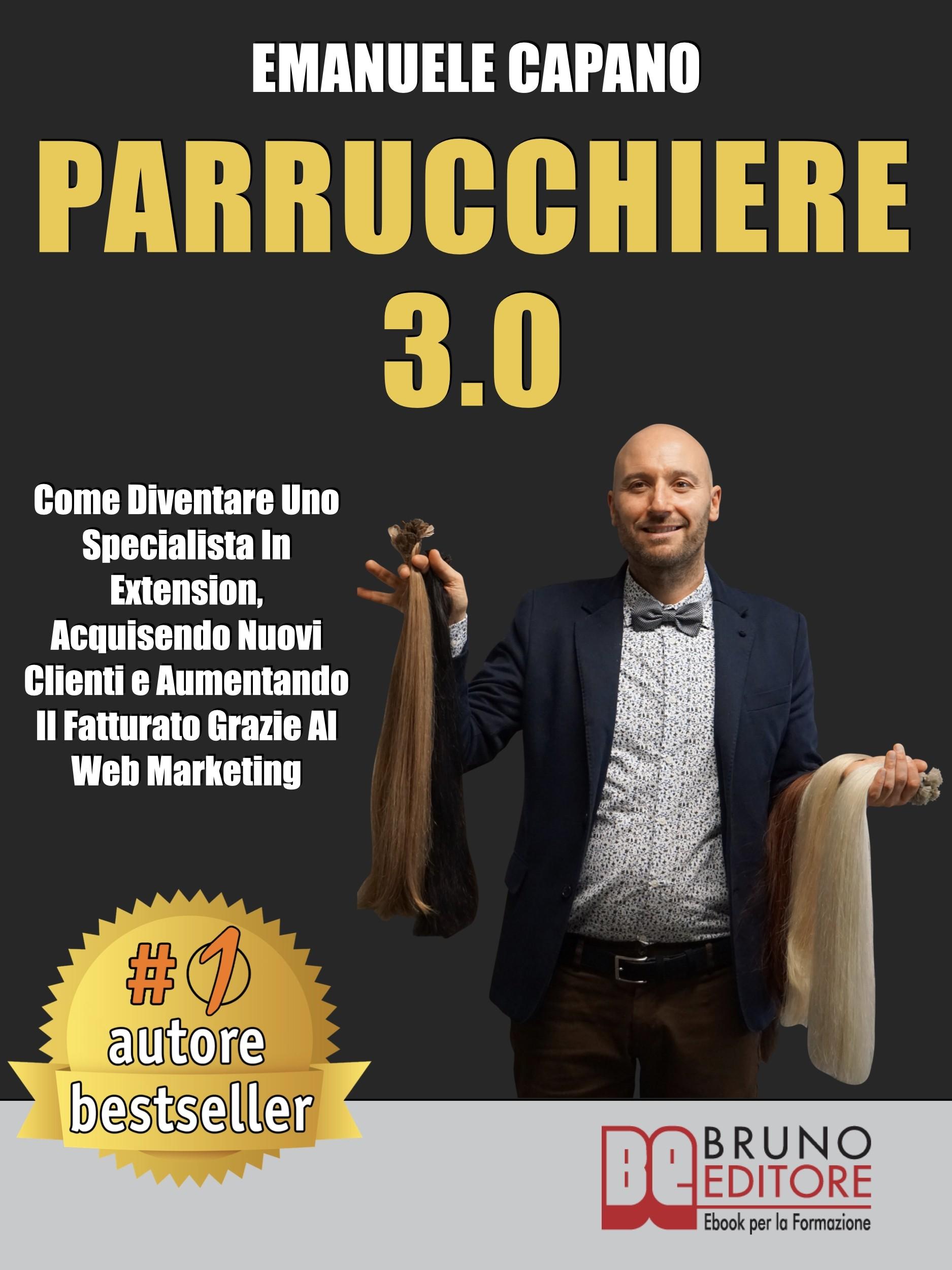 Parrucchiere 3.0