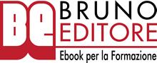 Bruno Editore - Ebook per la formazione