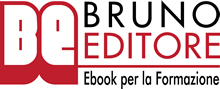 logo-bruno-editore.jpg